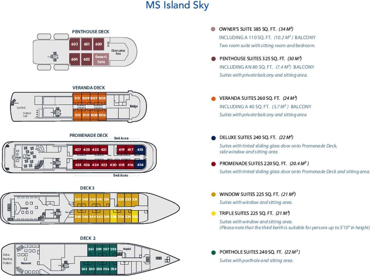 PL_3_RTD_Island-Sky_Deck-Plan2