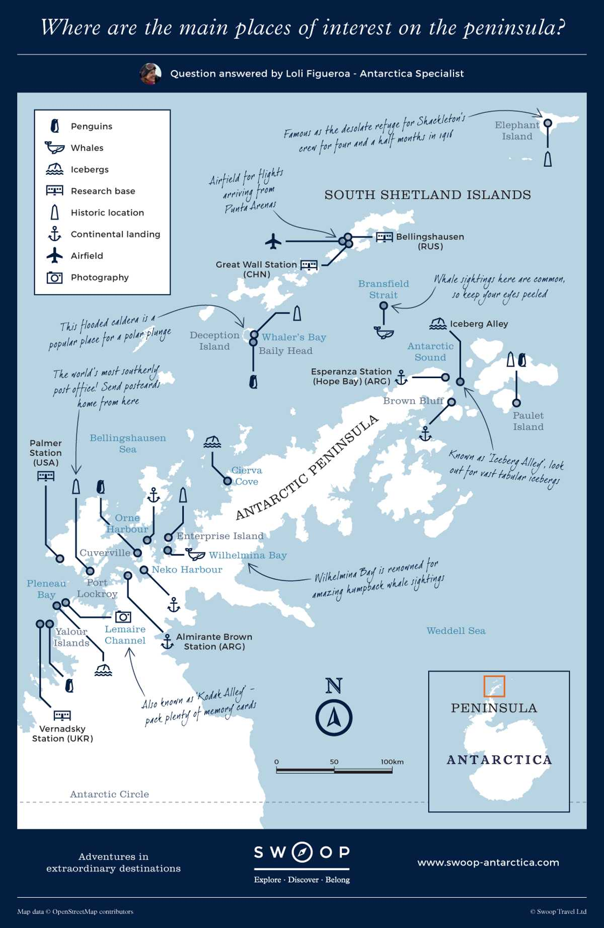 New Map Where-are-the-main-places-of-interest-on-the-peninsula
