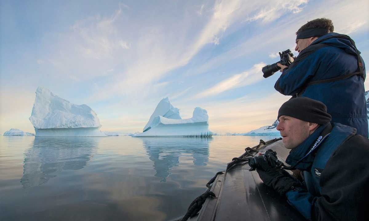 AXXI_3_AXXI_RTD_Iceberg-People-zodiac2