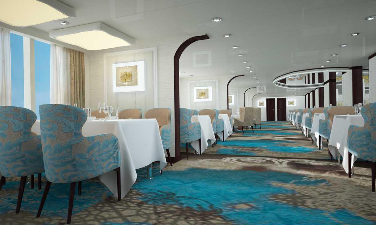 QUA_3_QUA_RTD_Ocean-Atlantic-Main-Dining-Rm