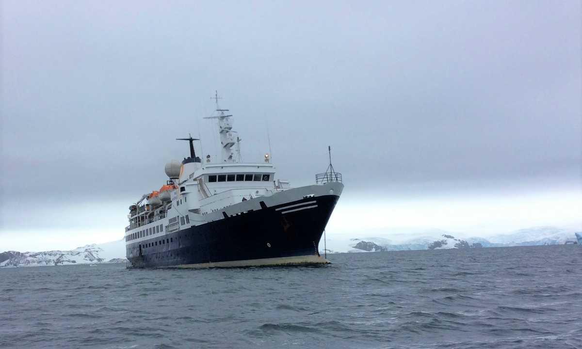 SW_3_AM_ALL_Sea-Adventurer-February2
