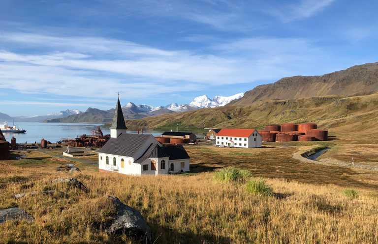 Swo_5_John-Newby_ALL_SG-Grytviken