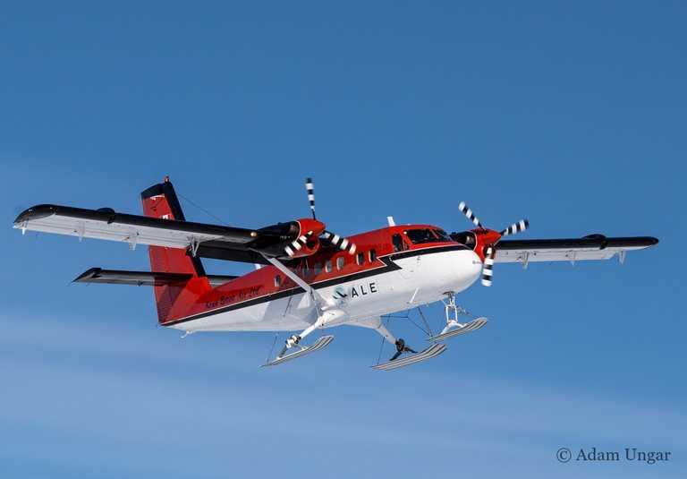 ALE_4_Adam-Ungar_RTD_Twin-Otter-aircraft-c