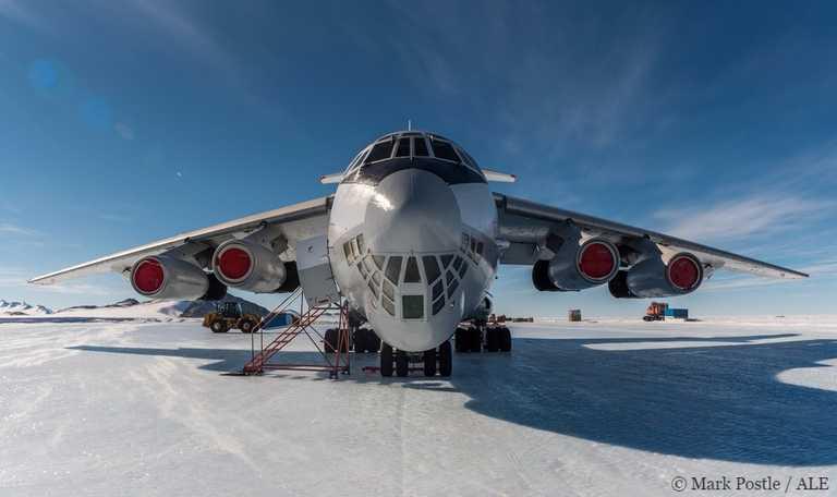ALE_4_Mark-Postle_RTD_Ilyushin-76-TD-aircraft-Union-Glacier-e-c