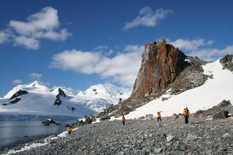 AM_3_AM_ALL_Antarctica rookery