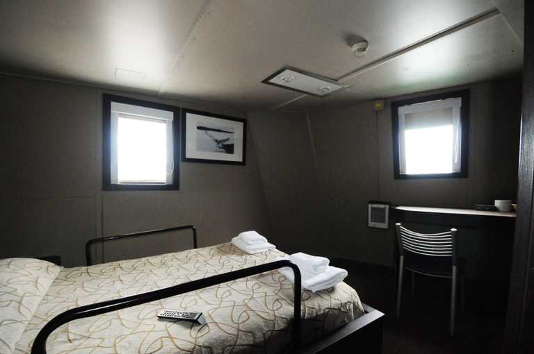 ANT_3_ANT_RTD_The-Ushuaia-Suite202