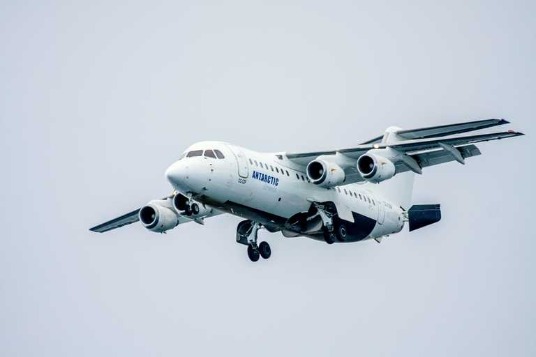 AXXI_3_Jonathan Zaccaria_RTD_BAE146-aircraft-e
