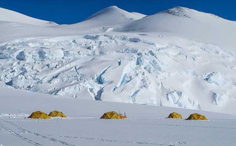 CUS_3_Max-Jones_PRIV_campsite-Antarctica