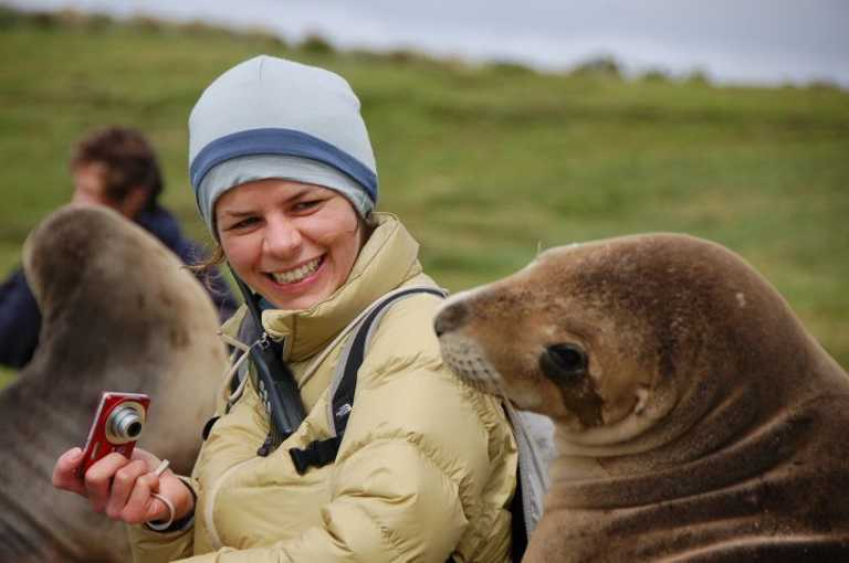 CassiaJackson_4_CassiaJackson_ALL_Enderby-Island-New-Zealand-Hooker's-Sea-Lions