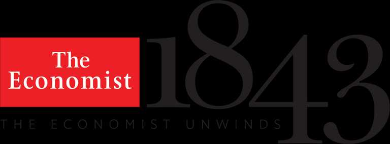 Economist_1843_Logo