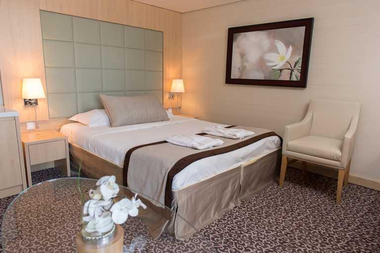 QUA_3_QUA_RTD_balcony-suite-Ocean_Diamond -e