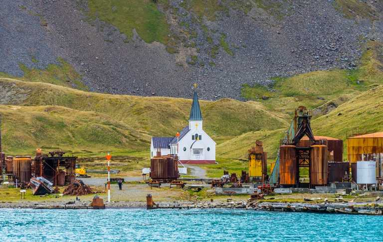 QUA_3_RTD_Grytviken-church